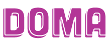 Doma Commerce